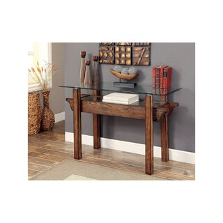 "Wrisley 48"" Console Table by Foundry Select SKU:BD132606 Order"