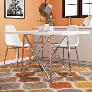 Careen Dining Table