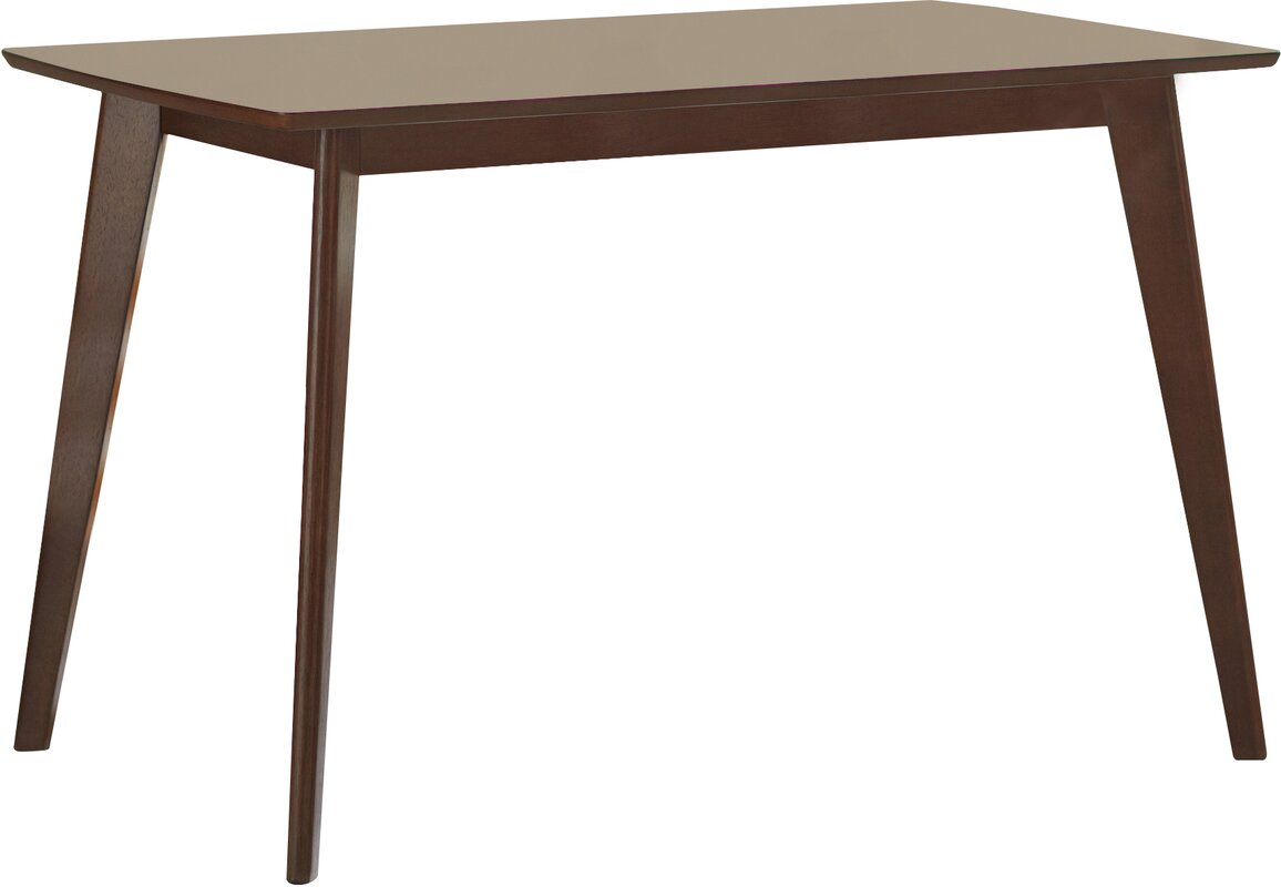 Xander Dining Table Reviews