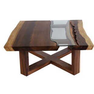 Adair Coffee Table by Foundry Select Top Reviews
