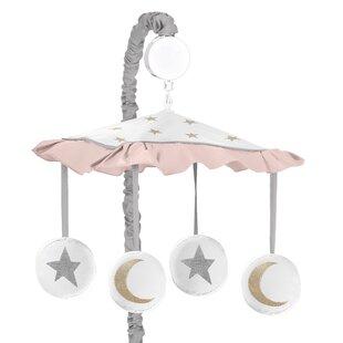 Purchase Celestial Musical Mobile BySweet Jojo Designs