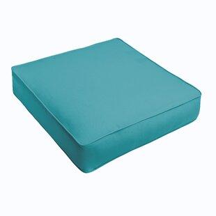 High Quality Ottoman Patio Furniture Cushions Youu0027ll Love | Wayfair
