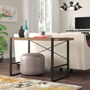 Asmus Console Table