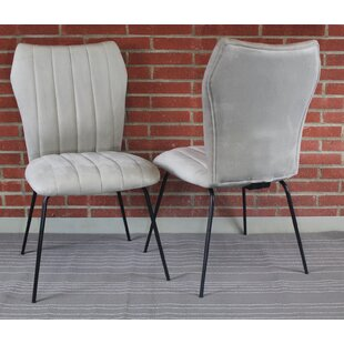 Tewksbury Upholstered Dining Chair