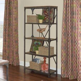 Mooring Standard Bookcase