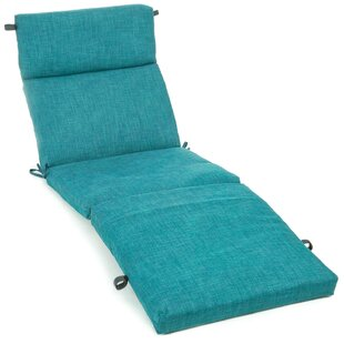 Search Results For Futon Replacement Cushion