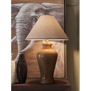 Neila 31 Table Lamp