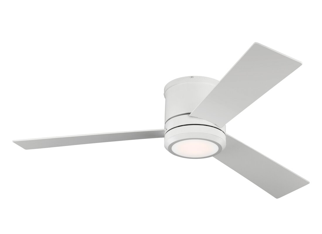 56 lampsacus 3 blade led ceiling fan reviews allmodern 56 lampsacus 3 blade led ceiling fan aloadofball Gallery