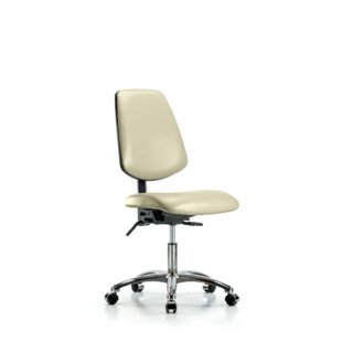 Rebeca Task Chair