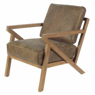 Baines Armchair