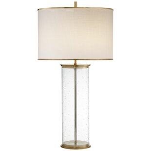 Guide to buy Larabee Dot Table Lamp By kate spade new york