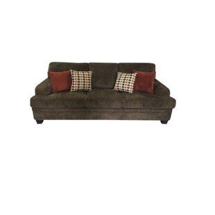 Carrillo Sofa