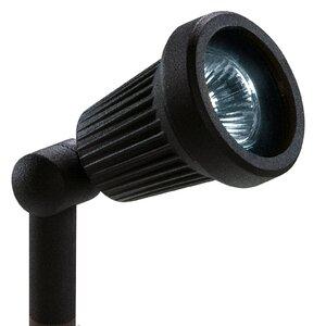Comet 1-Light Spot Light