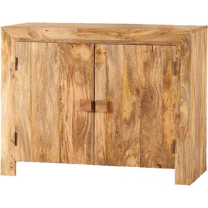 Kommode von Jaipur Furniture Ltd