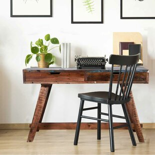 Kammerer Writing Desk