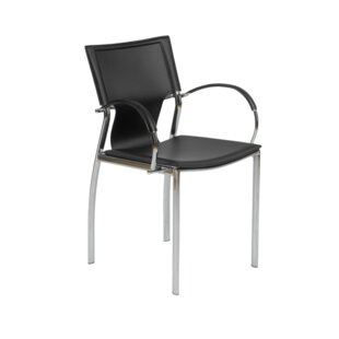Edmond Arm Chair (Set of 2)