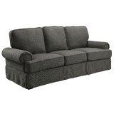 Winkleman Transitional Sofa by Gracie Oaks