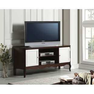 Read Reviews Cobos TV Stand for TVs up to 60 by Darby Home Co Reviews (2019) & Buyer's Guide