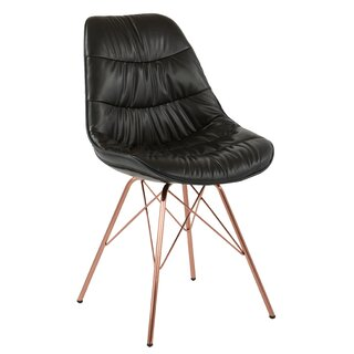 Alois Side Chair by Wrought Studio SKU:ED260937 Guide