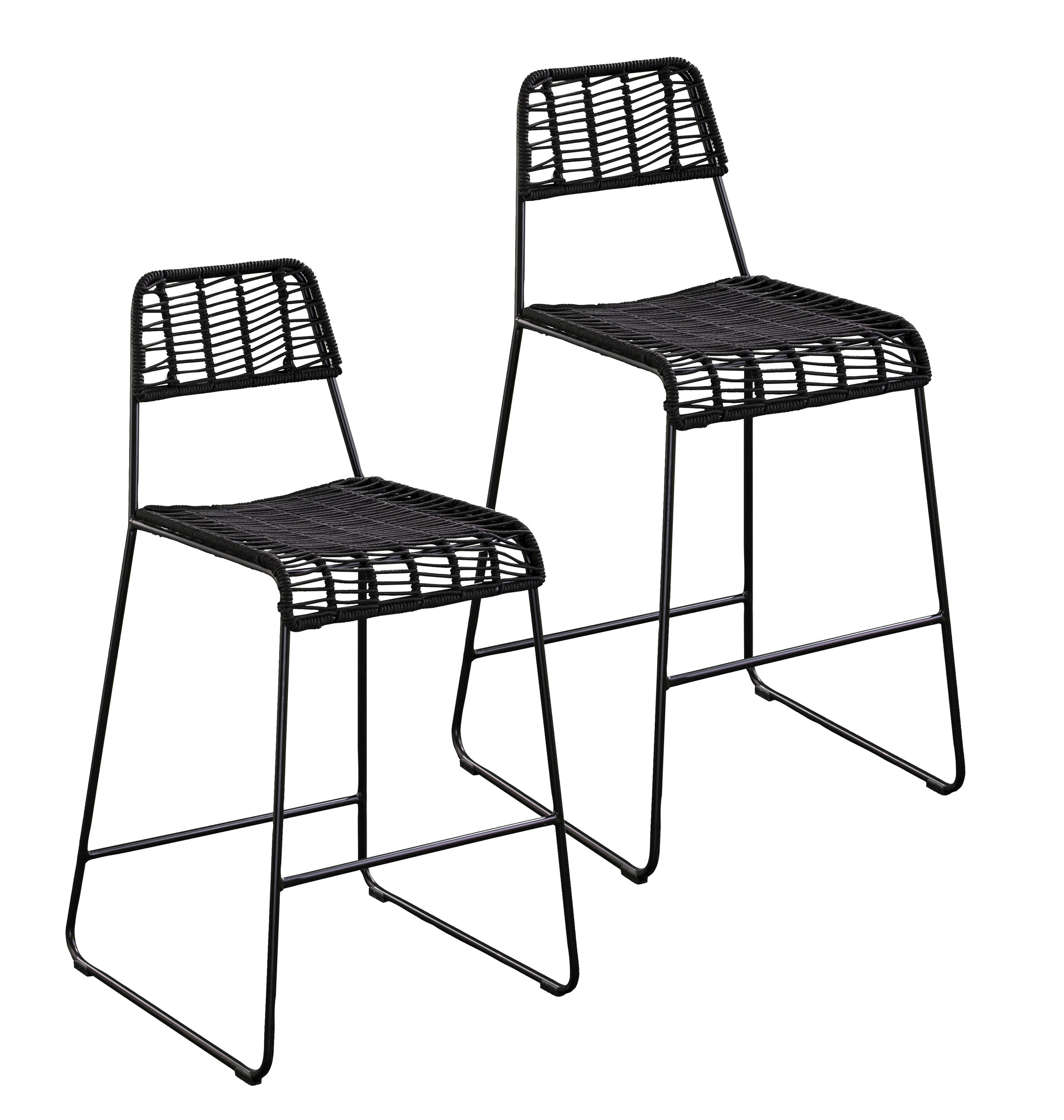 Superb Anzavia 26 Patio Bar Stool Andrewgaddart Wooden Chair Designs For Living Room Andrewgaddartcom