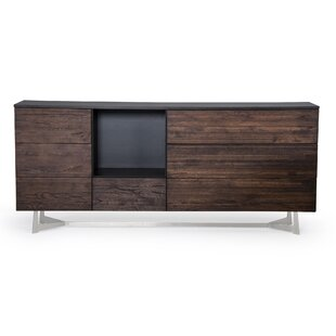 Merkley Sideboard Brayden Studio