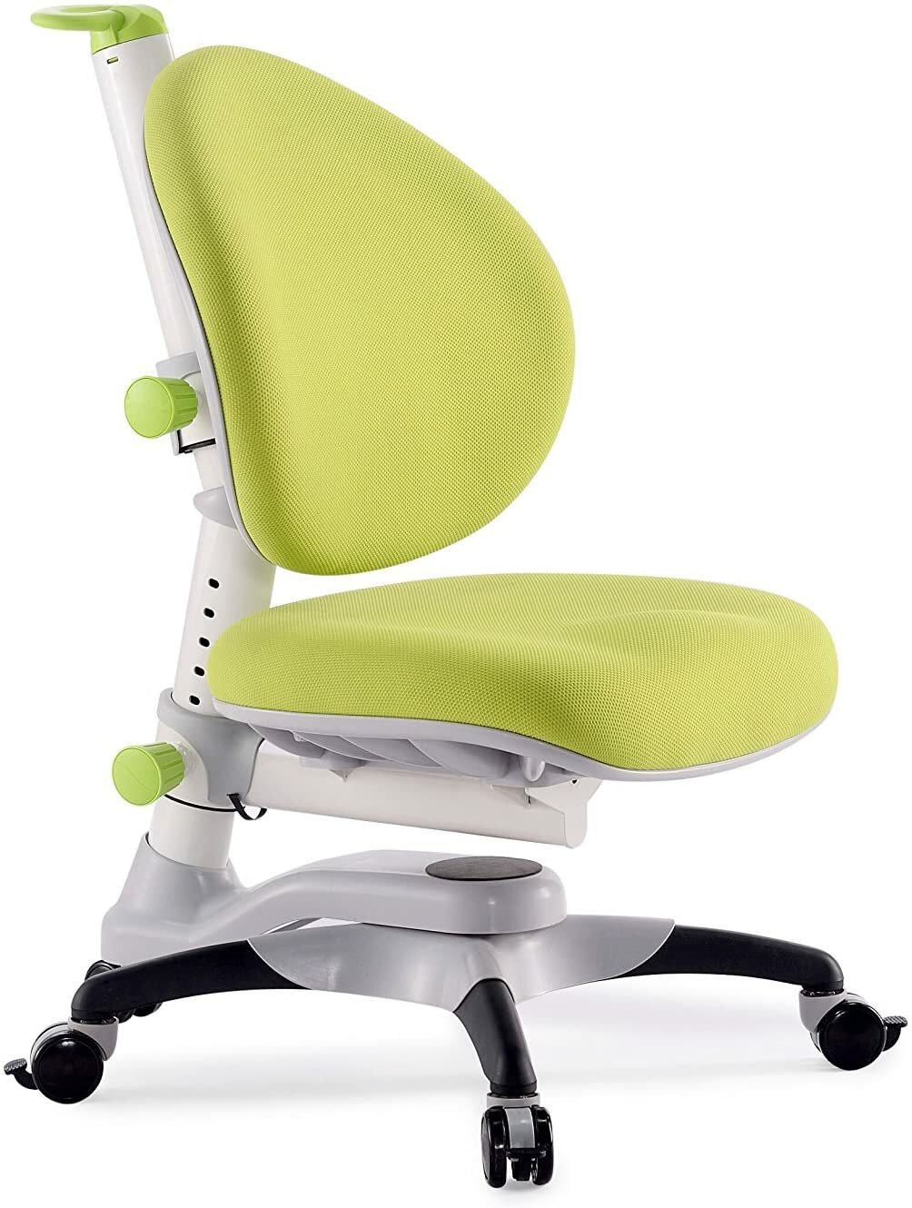 Apexdesk Little Soleil Children S Desk Chair Reviews Wayfair Ca