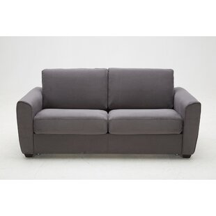 Mono Sleeper Sofa by J&M Furniture Comparison