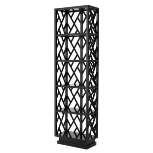 Big Save Harmony Etagere Bookcase by Eichholtz