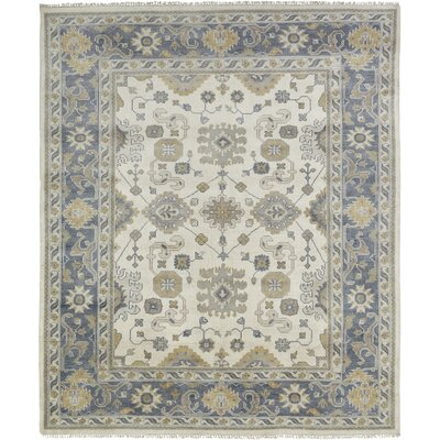 Hand Knotted Rugs You Ll Love In 2020 Wayfair
