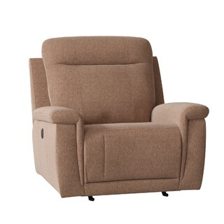 Westpoint Recliner by Palliser Furniture SKU:DC532656 Information
