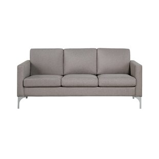 Nordin Sofa
