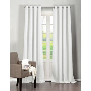 Ridgewood Curtain Panels (Set of 2)