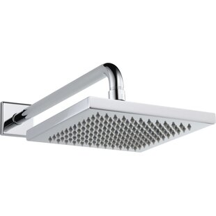 Affordable Universal Showering Components Shower Head By Delta