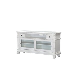Isle Of Palms TV Stand by Panama Jack Home Savings