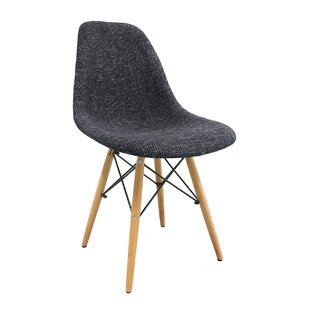 Side Chair by eModern Decor 2019 Sale