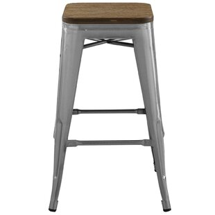 Ashlyn 26'' Bar Stool