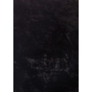 Pyle Black Area Rug ByEbern Designs