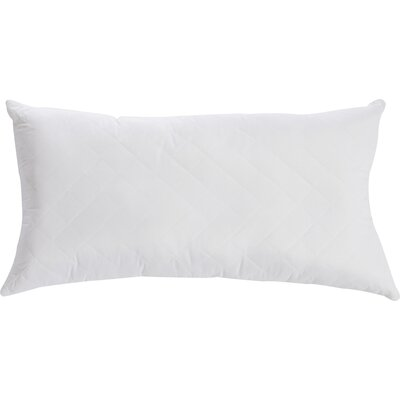 Bed Pillows You Ll Love Wayfair