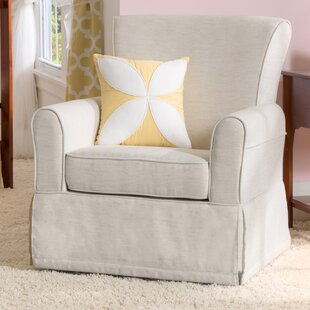 Groovy Swivel Gliding Chair Wayfair Beatyapartments Chair Design Images Beatyapartmentscom