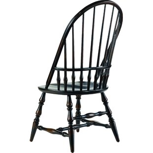 Sanctuary Windsor Dining Chair (Set of 2) Hooker Furniture