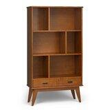 https://secure.img1-fg.wfcdn.com/im/09509854/resize-h160-w160%5Ecompr-r85/5190/51906660/Halvorson+Standard+Bookcase.jpg