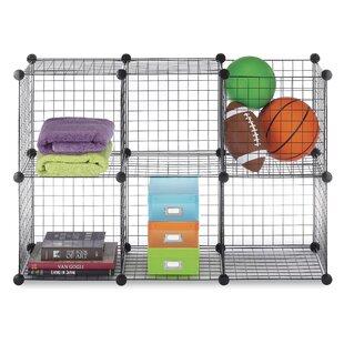 12 X 12 Storage Cubes | Wayfair