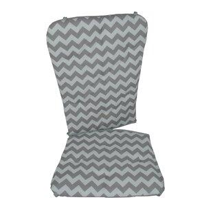 Chevron Chair   Wayfair