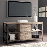 Killeen TV Stand for TVs up to 65 by Greyleigh™