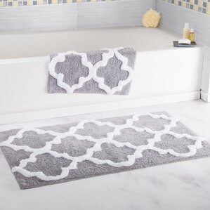Bath Rugs Sets - Home Design Ideas and Pictures