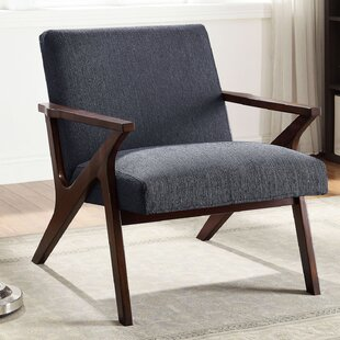 Conkling Armchair