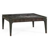 Hampton Coffee Table by Jonathan Charles Fine Furniture
