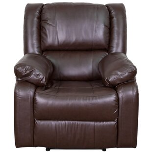 Chalfont Manual Recliner