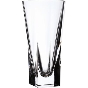 Fusion RCR Vase