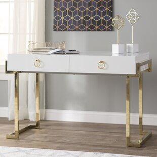 Best Choices Highlawn Desk By Willa Arlo Interiors